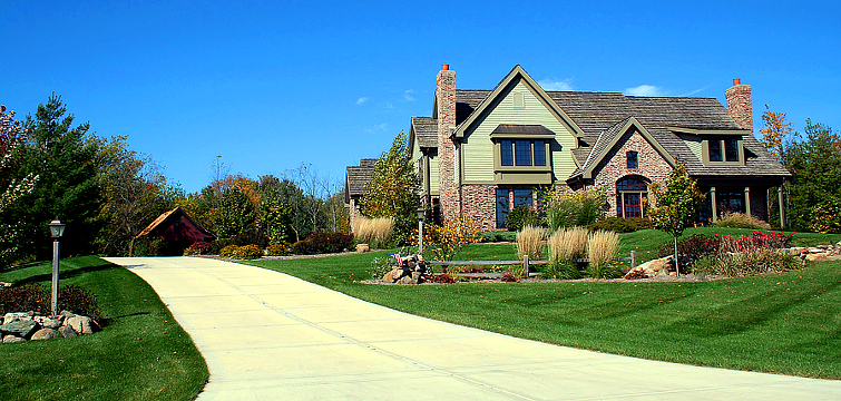 Homes With Acreage For Sale In Eagle Id