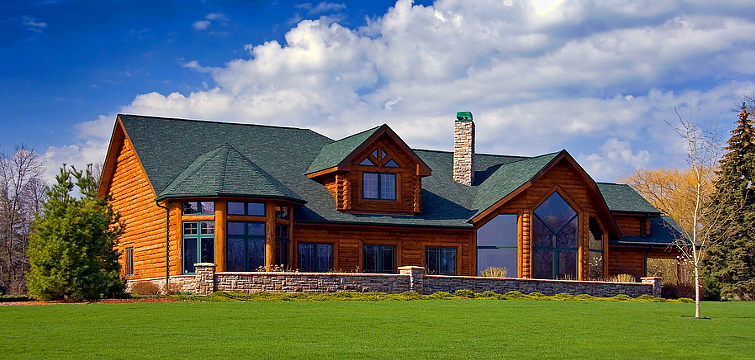 New Homes For Sale In Middleton Id With Big Lot