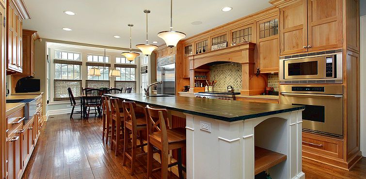 in idaho new home ideas for the new year