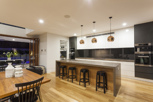 Solid hardwood or engineered wood: which is better?