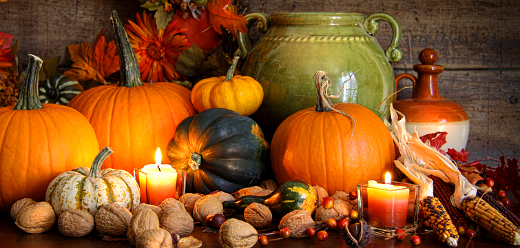 6 ways to spice up your boise home all season long with pumpkins - Fall wallpaper pumpkins ...