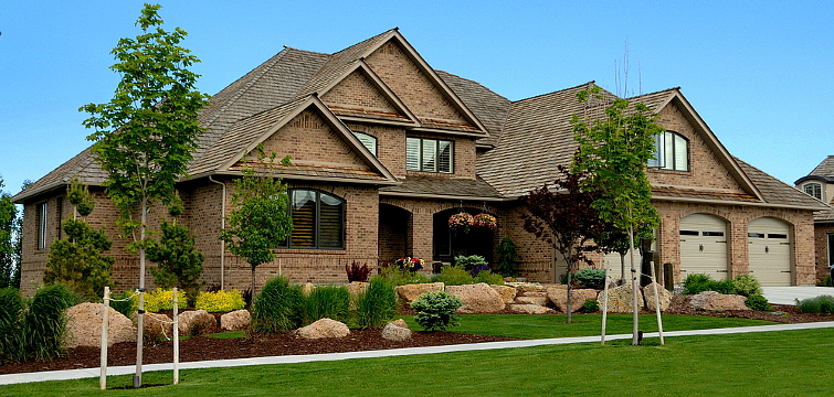 Kuna new homes idaho new property new build listings for Building a house in idaho
