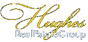 Hughes Real Estate Group