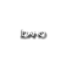 View Homes For Sale in Idaho Idaho