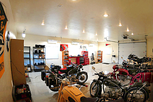 Idaho Homeowners Take Back Your Garage