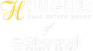 The Hughes Real Estate Group, Silvercreek Realty Group